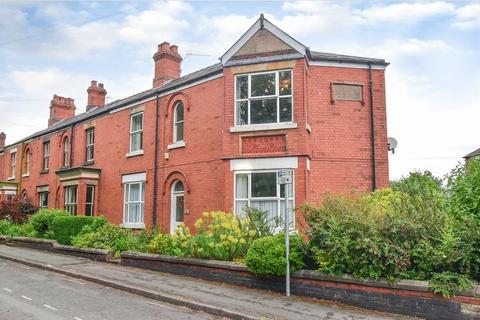 2 bedroom apartment to rent - 25 Park Road, Congleton