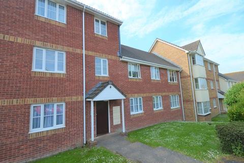 2 bedroom apartment for sale - 2 Bedroom Ground Floor flat, Westacott Meadow, Barnstaple