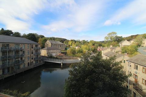 1 bedroom apartment for sale - Parkwood Mills, Stoney Lane, Longwood, HD3