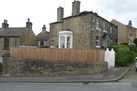 2 bedroom semi-detached house for sale - Chapel Street, Taylor Hill, Huddersfield, HD4