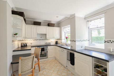 3 bedroom semi-detached house for sale - Dobcroft Road, Millhouses