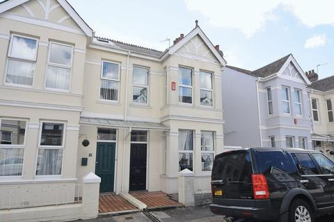 4 bedroom semi-detached house for sale - Fairfield Avenue, Plymouth. Fabulous 4 Bedroom Family Home.
