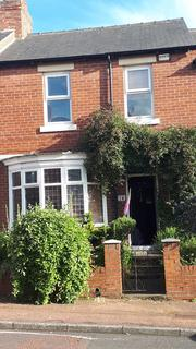 3 bedroom terraced house to rent - Inskip Terrace - Gateshead - NE8 4AJ