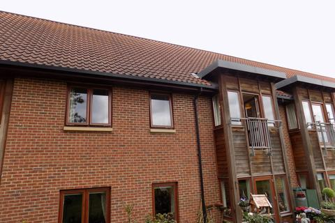 2 bedroom flat for sale - Haughley, Stowmarket