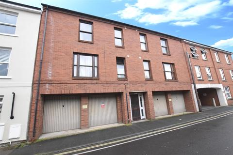 1 bedroom flat for sale - Devonshire Street, CHELTENHAM, Gloucestershire, GL50 3LS