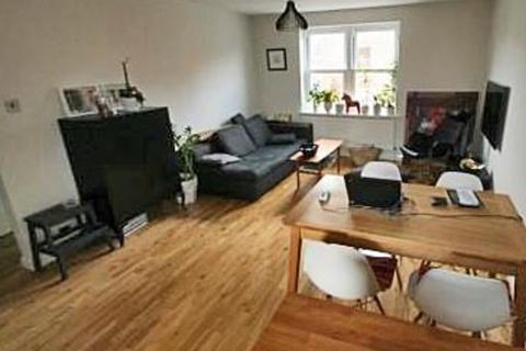 2 bedroom flat to rent - St Clements Street, Oxford