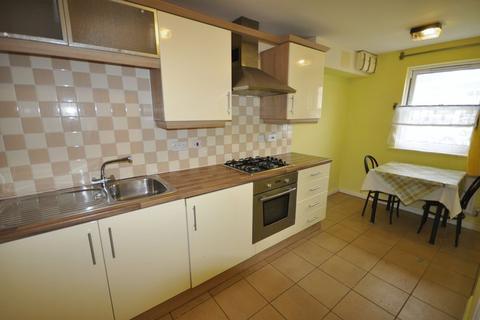 4 bedroom terraced house to rent - Redmarley Road, cheltenham