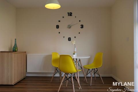 3 bedroom house to rent - *** Mylane Signature Homes ***, CV4 8LZ