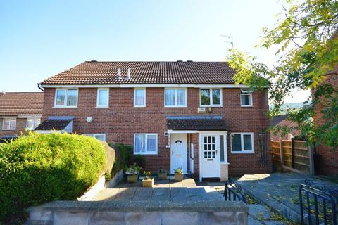2 bedroom terraced house to rent - Peart Drive, Bristol