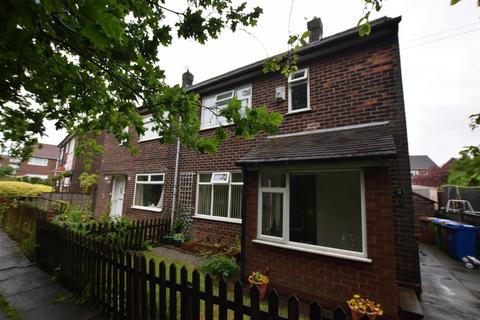 2 bedroom semi-detached house for sale - Grange Walk, Middleton, Manchester