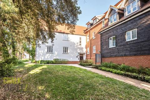 1 bedroom apartment for sale - Armstrong Gibbs Court, Great Baddow, Chelmsford, CM2