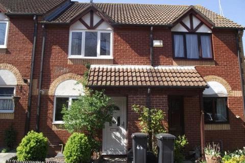2 bedroom terraced house to rent - Clay Bottom, Bristol