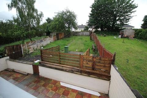4 bedroom semi-detached house to rent - Orchard Vale, Kingswood, Bristol