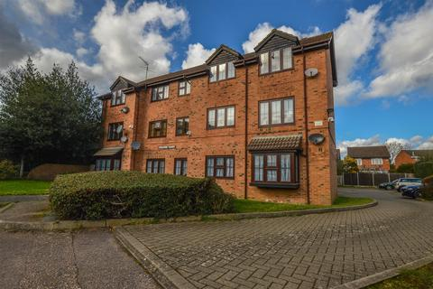 1 bedroom flat to rent - Coulson Court, London Colney