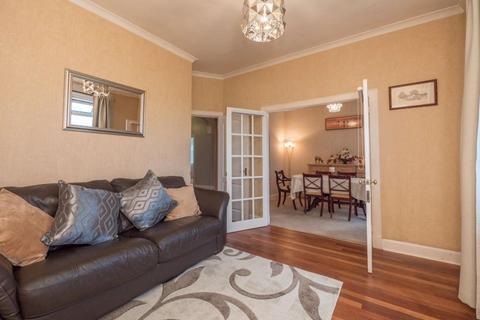 3 bedroom house to rent - WAKEFIELD AVENUE, CRAIGENTINNY, EH7 6TW