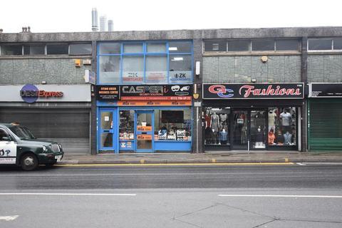 Office to rent - Radford Road, Nottingham