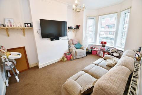 2 bedroom terraced house for sale - Darwell Avenue, Eccles