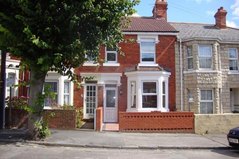 1 bedroom house share to rent - York Road, Town Centre
