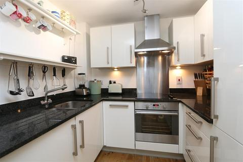 2 bedroom apartment for sale - Spa Road, Bermondsey, London