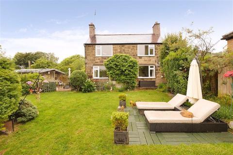 2 bedroom detached house for sale - Chapel Street, Newbridge, Wrexham, LL14