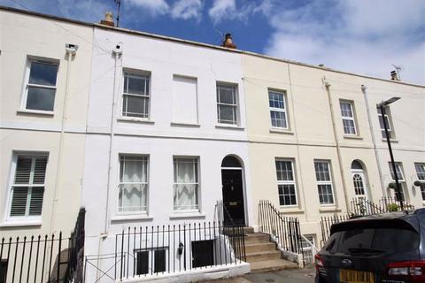 4 bedroom terraced house for sale - Suffolk Street, Leckhampton, Cheltenham, GL50