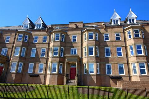 2 bedroom flat for sale - King Edwards House, East Street, Tynemouth