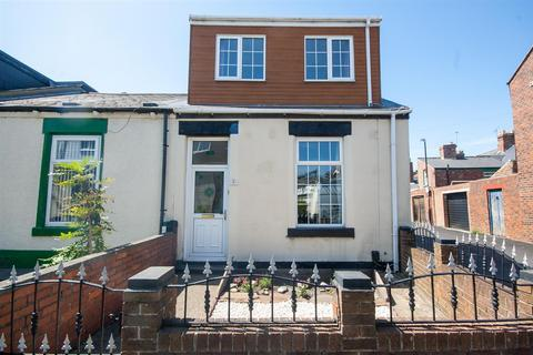 3 bedroom cottage for sale - Westwood Street, St Gabriels Estate, Sunderland