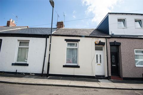 1 bedroom cottage for sale - Tintern Street, Millfield, Sunderland