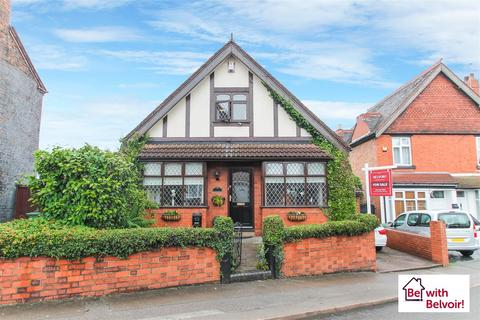 3 bedroom detached house for sale - Willenhall Street, Wednesbury