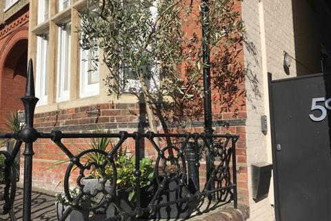 3 bedroom flat for sale - Cowper Road, Berkhamsted