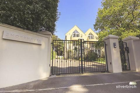 2 bedroom townhouse to rent - Panorama Road, Poole