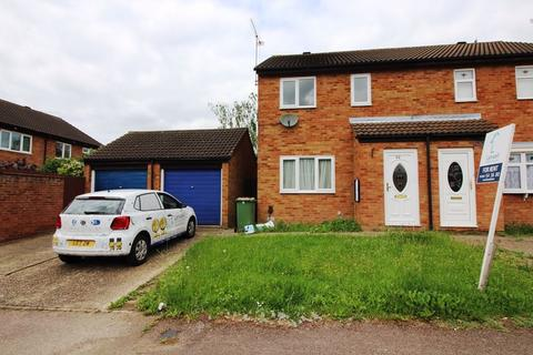 3 bedroom house to rent - Conway Close (P1368) - AVAILABLE