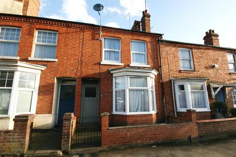 5 bedroom terraced house for sale - Boughton Green Road, Kingsthorpe, Northampton