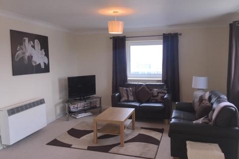 2 bedroom apartment to rent - Pockets Wharf, Maritime Quarter, Swansea