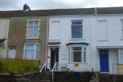 2 bedroom flat to rent - 7 Calvert TerraceSwansea