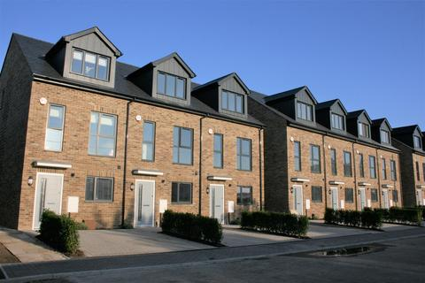 4 bedroom townhouse to rent - Tonbridge Road, Maidstone