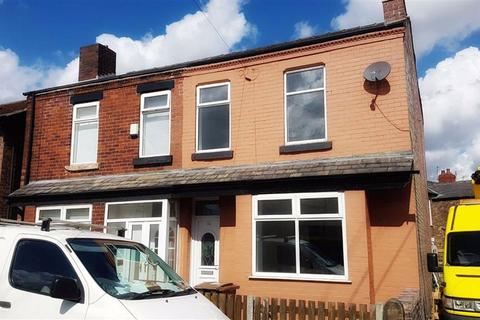 3 bedroom semi-detached house for sale - Trafford Road, Eccles