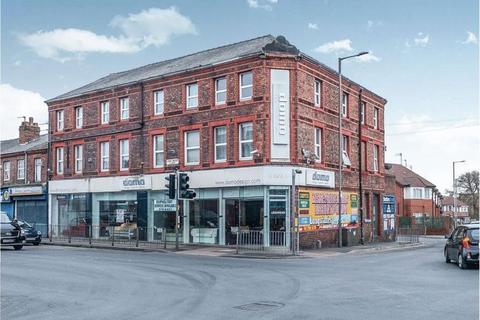 7 bedroom block of apartments for sale - Longmoor Lane, Liverpool