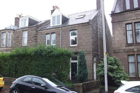 1 bedroom flat to rent - Holburn Street, Aberdeen, AB10 7FQ