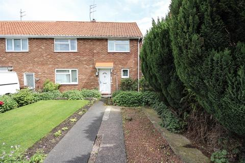 3 bedroom house for sale - Kirkwood Drive, Newcastle Upon Tyne