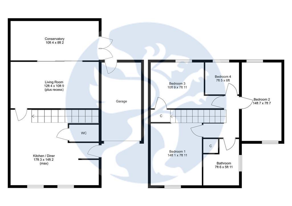 Floorplan: 6 Quarry Mews.jpg