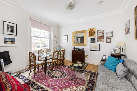 2 bedroom apartment for sale - Iverna Gardens, Kensington