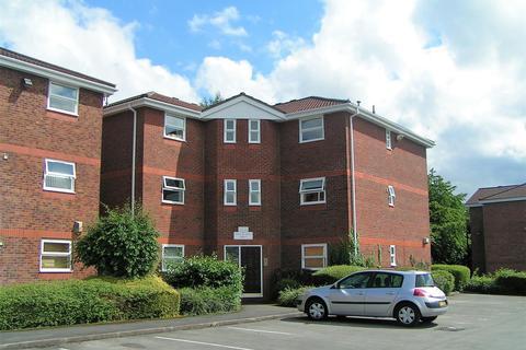 1 bedroom flat to rent - Montonmill Gardens, Eccles, Manchester