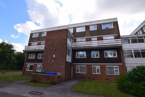 2 bedroom flat to rent - Broadmead Court, Coventry