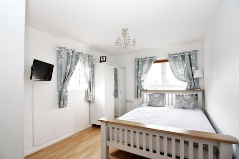 2 bedroom flat for sale - Chaplin House, Sidcup High Street, Sidcup