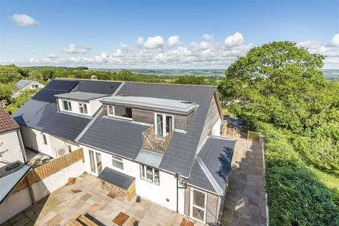 3 bedroom semi-detached house for sale - Crewkerne Road, Raymonds Hill, Devon, EX13