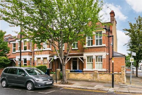 2 bedroom flat for sale - Southfield Road, London, W4