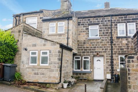 3 bedroom terraced house for sale - Chapel Street, Rawdon