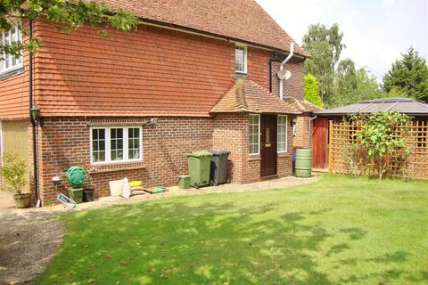 1 bedroom maisonette to rent - Fairway, Guildford