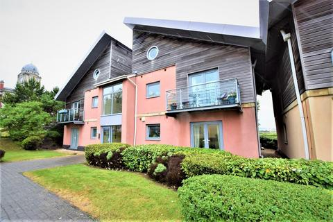 2 bedroom apartment for sale - Cei Dafydd, Barry